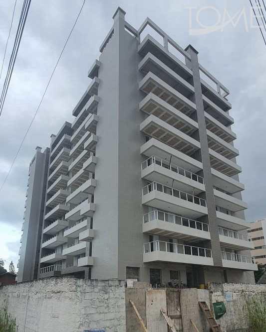 Empreendimento em Bertioga, no bairro Maitinga
