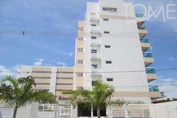 Apartamento, código 143 em Bertioga, bairro Maitinga