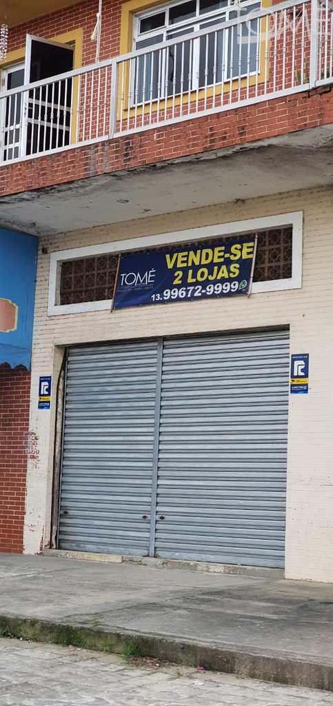 Loja em Bertioga, no bairro Jardim Rio da Praia