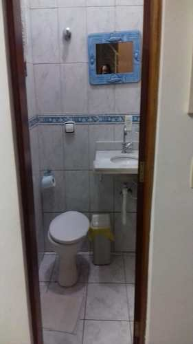 Casa, código 556 em Bertioga, bairro Maitinga