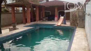Casa, código 568 em Bertioga, bairro Maitinga