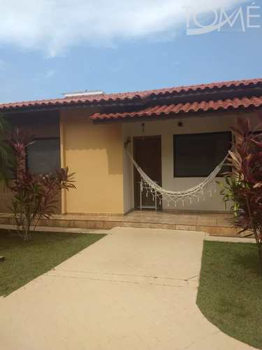 Casa de Condomínio, código 728 em Bertioga, bairro Maitinga