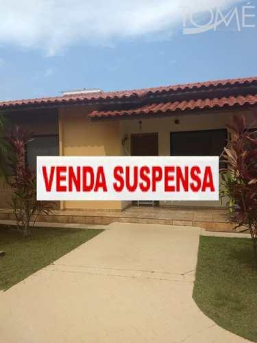 Casa de Vila, código 728 em Bertioga, bairro Maitinga