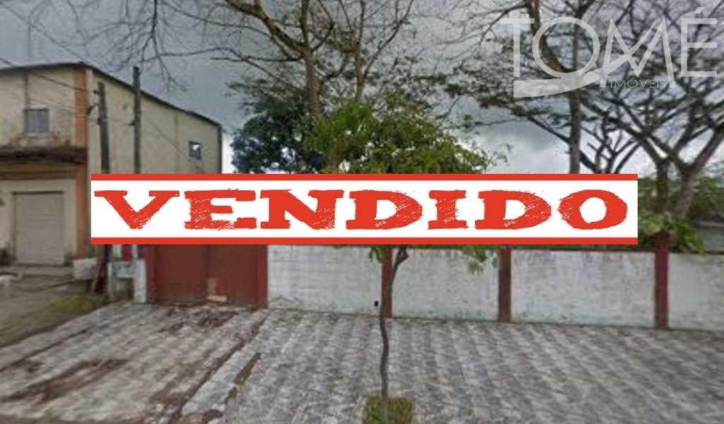 Prédio Comercial em Bertioga, bairro Maitinga