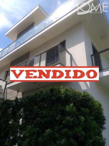 Casa de Vila, código 897 em Bertioga, bairro Maitinga