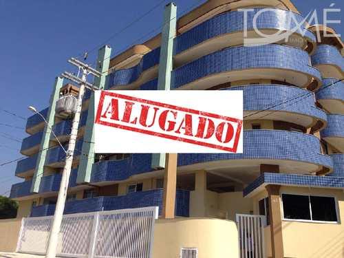 Apartamento, código 950 em Bertioga, bairro Maitinga