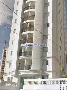 Apartamento, código 14790 em São Paulo, bairro Carrão