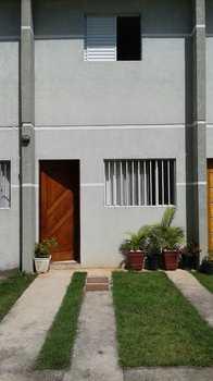 Sobrado de Condomínio, código 14681 em São Paulo, bairro Vila Matilde