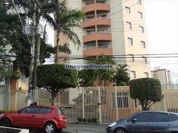 Apartamento, código 14597 em São Paulo, bairro Vila Matilde