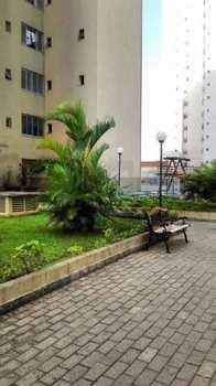 Apartamento, código 14572 em São Paulo, bairro Tatuapé