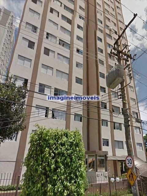 Apartamento em São Paulo, bairro Belém