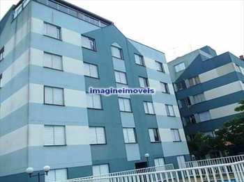Apartamento, código 14398 em São Paulo, bairro Itaquera