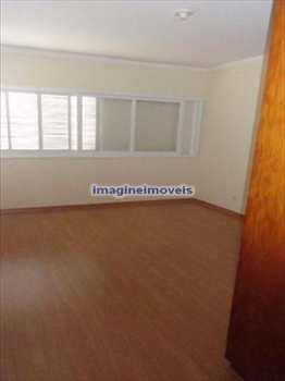 Apartamento, código 14282 em São Paulo, bairro Mooca