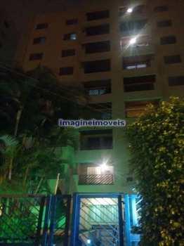 Apartamento, código 14244 em São Paulo, bairro Vila Formosa