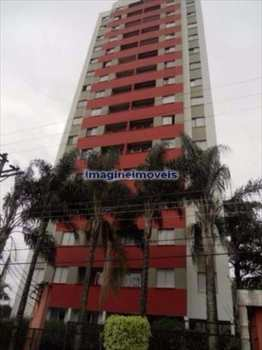 Apartamento, código 13918 em São Paulo, bairro Aricanduva