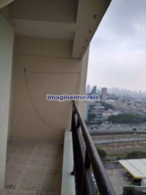 Apartamento em São Paulo, bairro Tatuapé