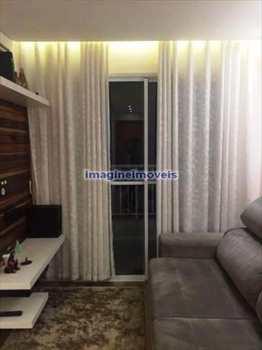 Apartamento, código 13686 em São Paulo, bairro Vila Prudente