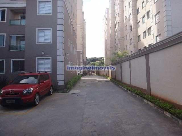 Cobertura em São Paulo, bairro Aricanduva