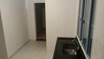Casa, código 13388 em São Paulo, bairro Artur Alvim