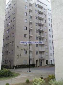 Apartamento, código 13268 em São Paulo, bairro Parque do Carmo