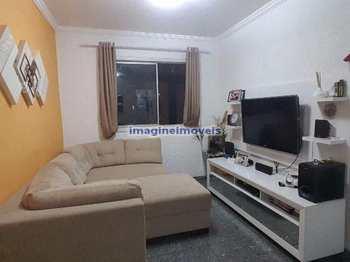 Apartamento, código 12602 em São Paulo, bairro Vila Prudente