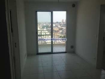 Apartamento, código 12588 em São Paulo, bairro Aricanduva