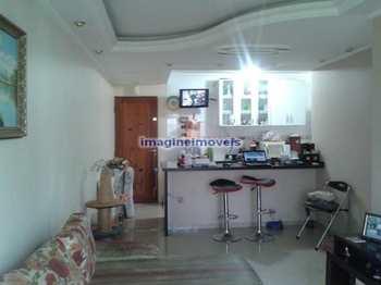 Apartamento, código 12496 em São Paulo, bairro Tatuapé