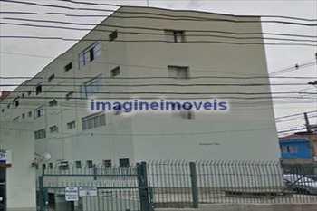 Apartamento, código 12328 em São Paulo, bairro Tatuapé