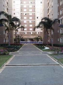 Cobertura, código 11869 em São Paulo, bairro Aricanduva
