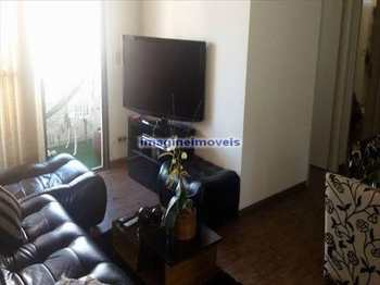 Apartamento, código 11631 em São Paulo, bairro Mooca
