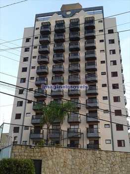 Apartamento, código 11374 em São Paulo, bairro Vila Formosa