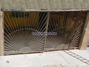 Casa, código 11361 em São Paulo, bairro Vila Formosa
