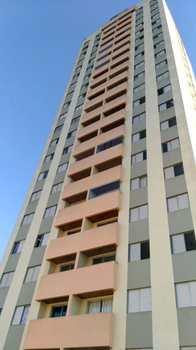 Cobertura, código 11299 em São Paulo, bairro Itaquera