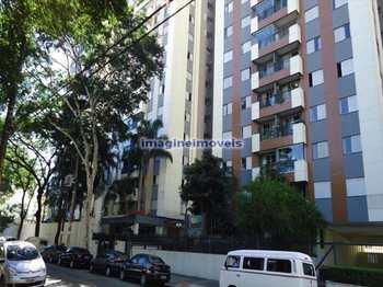 Apartamento, código 11182 em São Paulo, bairro Tatuapé