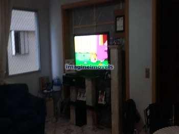 Apartamento, código 11068 em São Paulo, bairro Mooca