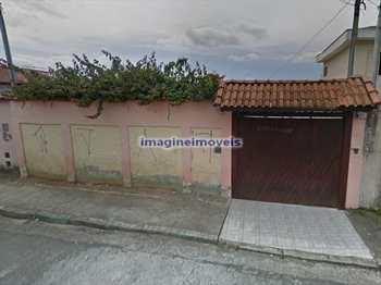 Casa, código 10134 em São Paulo, bairro Ponte Rasa