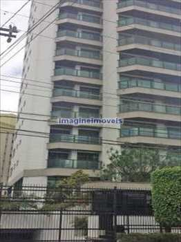 Apartamento, código 9696 em São Paulo, bairro Tatuapé