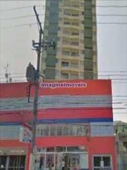Apartamento, código 9680 em São Paulo, bairro Penha
