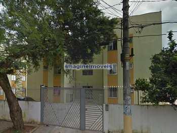 Apartamento, código 9291 em São Paulo, bairro Itaquera