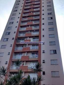 Apartamento, código 9243 em São Paulo, bairro Penha