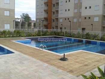 Apartamento, código 8682 em São Paulo, bairro Penha
