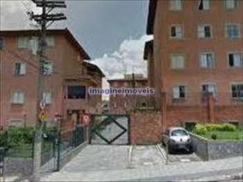 Apartamento, código 8561 em São Paulo, bairro Vila Formosa