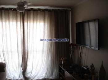 Apartamento, código 8386 em São Paulo, bairro Vila Matilde