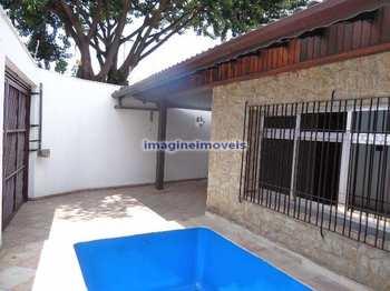 Casa, código 8120 em São Paulo, bairro Vila Matilde