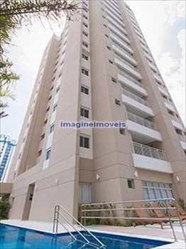 Apartamento, código 7872 em São Paulo, bairro Mooca