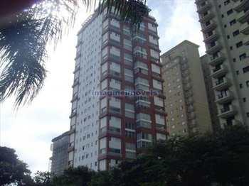 Cobertura, código 6859 em São Paulo, bairro Carrão