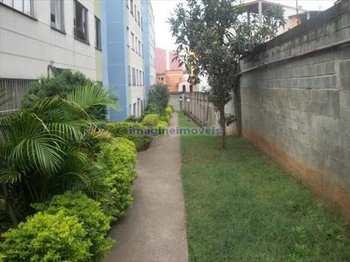 Apartamento, código 6592 em São Paulo, bairro Itaquera