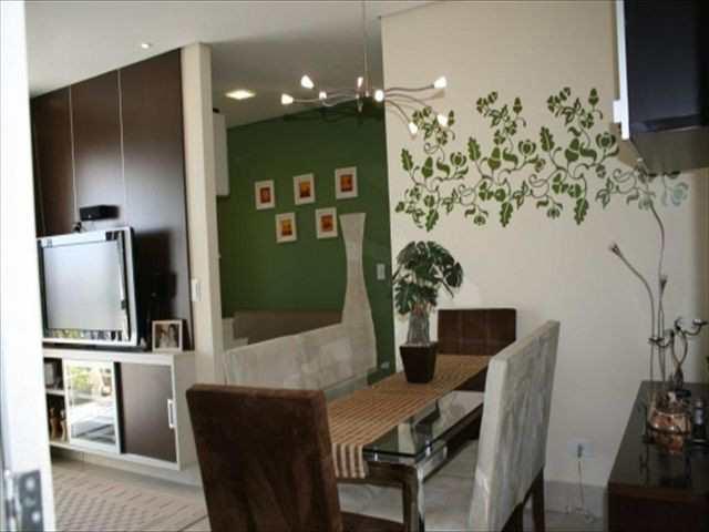 Apartamento em São Paulo, bairro Mooca