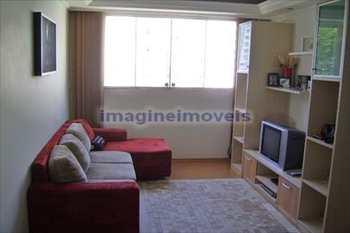 Apartamento, código 4589 em São Paulo, bairro Artur Alvim