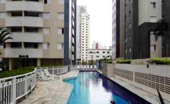 Apartamento, código 14912 em São Paulo, bairro Tatuapé
